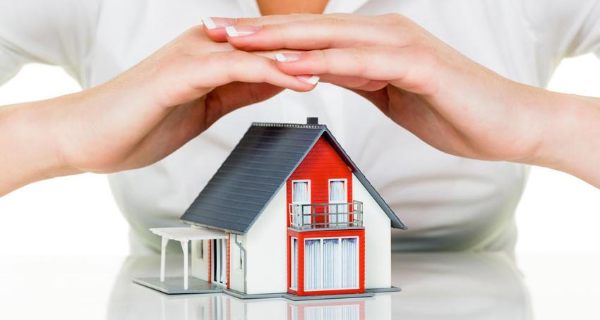 Sicurezza antintrusione: proteggi casa e famiglia