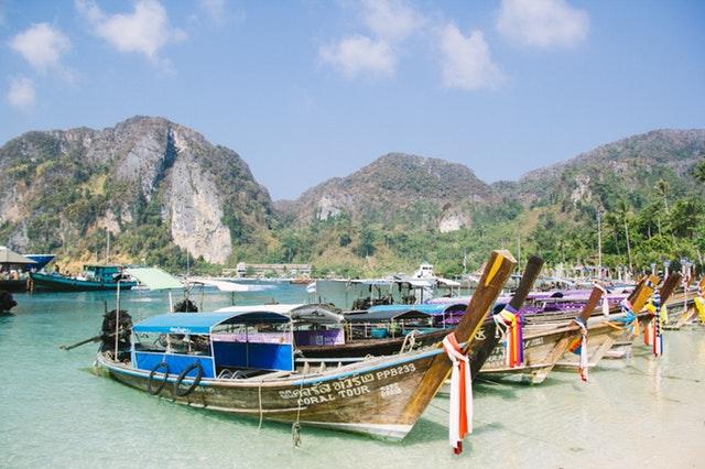 Isole Eolie: quale scegliere per le vacanze?