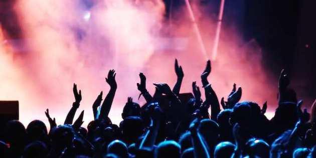Gli eventi musicali più attesi a Roma per l'estate 2020