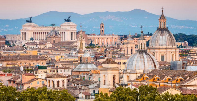 Rock in Park Festival a Roma 2020: tutte le date e i protagonisti