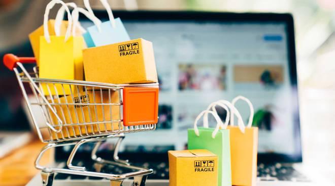 Come fare acquisti online in totale sicurezza