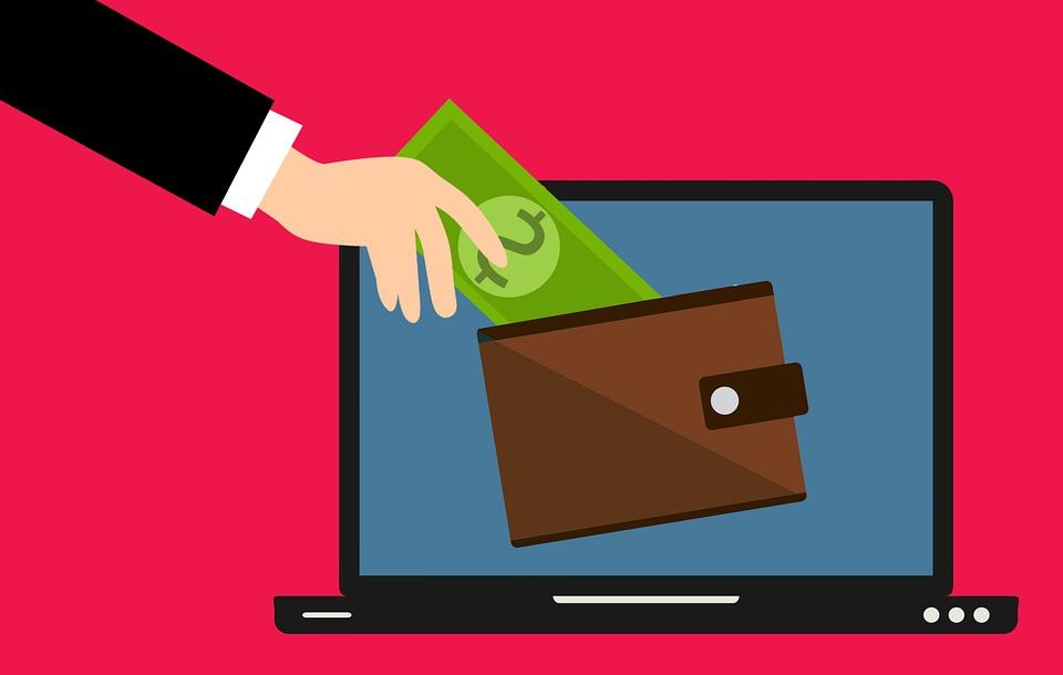 Qual è il miglior portafoglio elettronico online