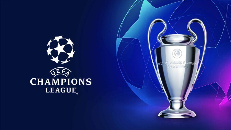 Fino al 3 aprile, calendario Serie A, Europa e Champions League