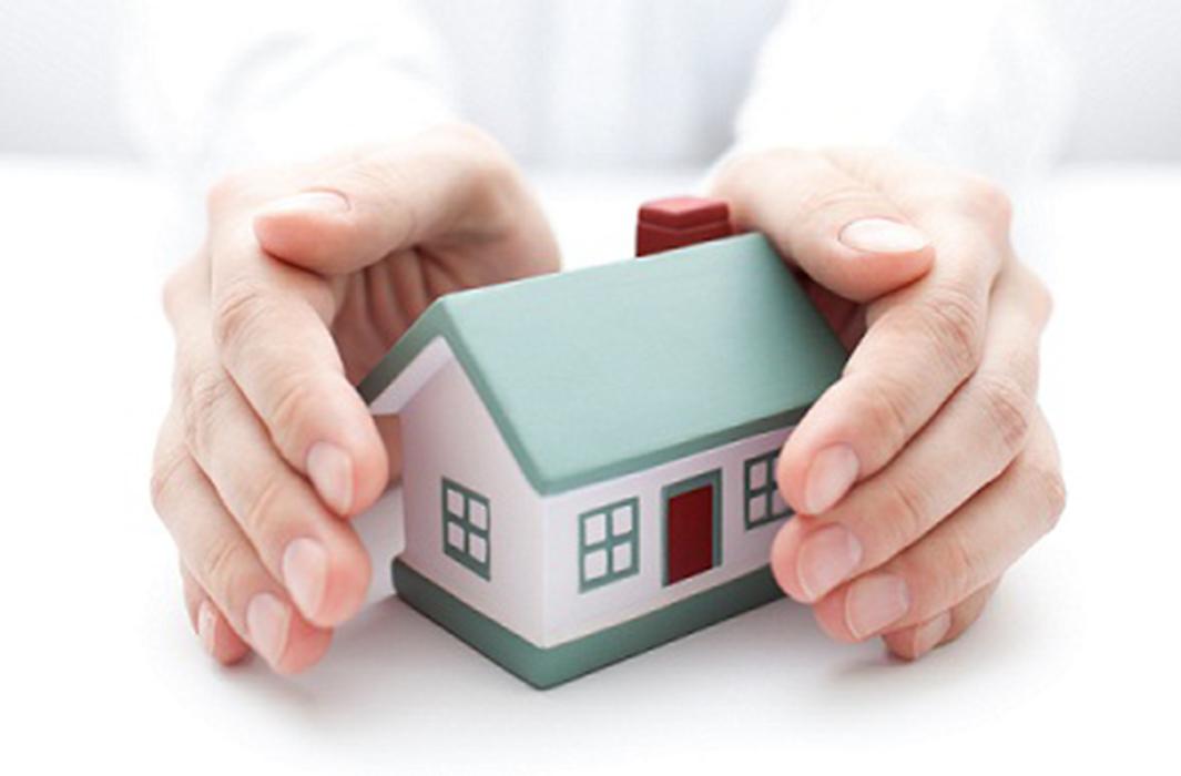 Come migliorare la sicurezza di un'abitazione?